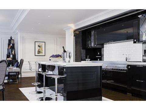 354 500 €, Продажа квартиры, Купить квартиру Рига, Латвия по недорогой цене, ID объекта - 314497370 - Фото 1