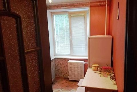 Сдам однокомнатную квартиру - 41м2 (ул.Уральская д.6к2) - Фото 3