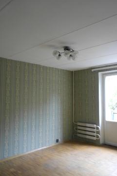 Продам 3-х комнатную квартиру в Бирюлёво - Фото 2