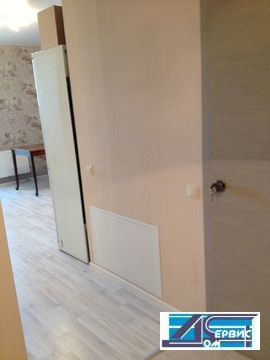 Сдается 1-а комнатная квартира - Фото 3