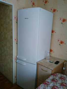 Сдается 2-комнатная квартира на Проспекте Ленина, д.42, - Фото 3