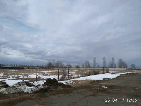 Продажа земельного участка в д. Лаголово, Ломоносовский р-н. - Фото 3