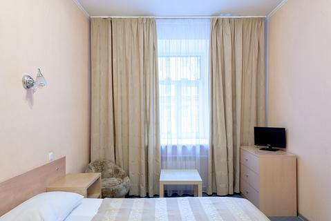 Мини отель канал грибоедова 35 - Фото 3