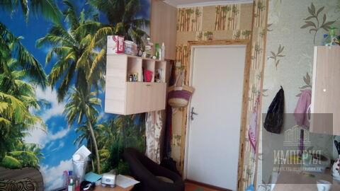 Комната в курортной зоне Евпатории - Фото 2