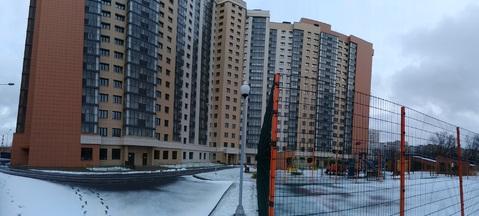 Продается 1комнатная квартира в ЖК Яуза-Парк - Фото 5