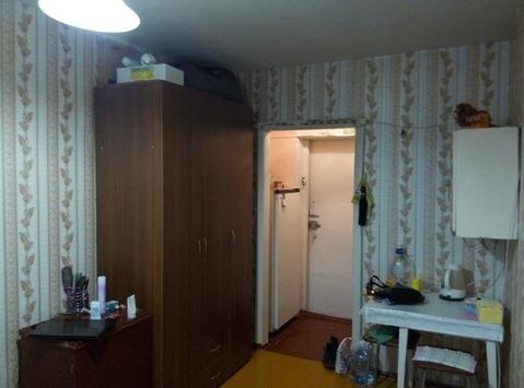 Продажа комнаты, Севастополь, Ул. Ефремова - Фото 3