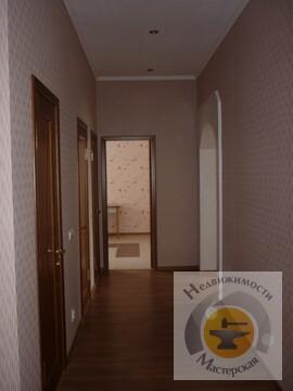 Продается 3 комнатная квартира ж.к. Вишнёвый сад. г Таганрог. - Фото 2