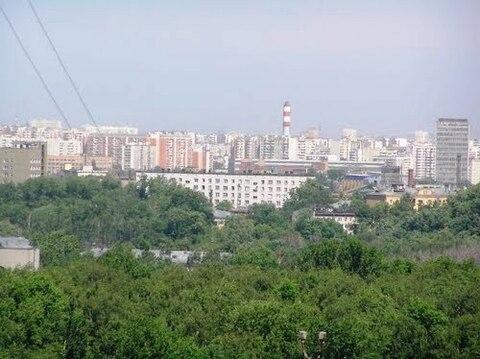Продажа квартиры, м. Пражская, Ул. Нарвская - Фото 3