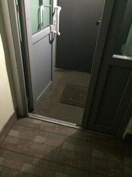 Большая, двусторонняя 3к квартира в Красносельском районе - Фото 3