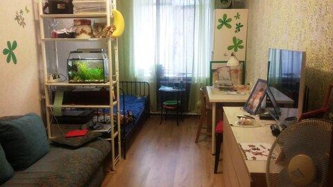 Продается 2-х комн. кв. с отличным ремонтом и мебелью в г. Кимры - Фото 2