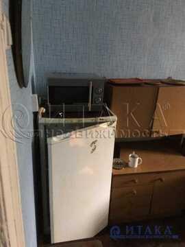 Аренда комнаты, Обуховской обороны пр-кт. - Фото 5