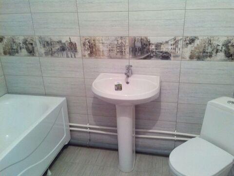 Однокомнатная квартира в Таганроге с евро-ремонтом. - Фото 2