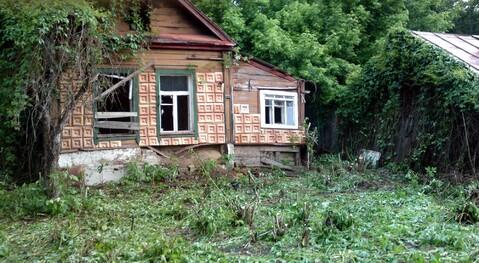 Перспективный земельный участок 5 соток, ИЖС, ул. Вознесенская - Фото 1