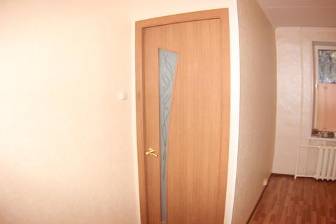 Продаётся уютная светлая однокомнатная квартира. - Фото 3