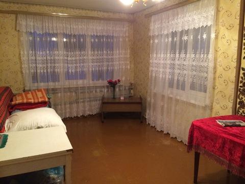 2-комнатная квартира с. Непецино - Фото 4