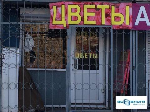 Продажа квартиры, Иркутск, Рябикова б-р. - Фото 4