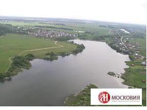 Земельный участок 15.05 соток, 30 км Варшавское или Калужское шоссе - Фото 2