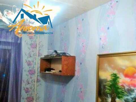Обнинске, Мира 19, комната. - Фото 4