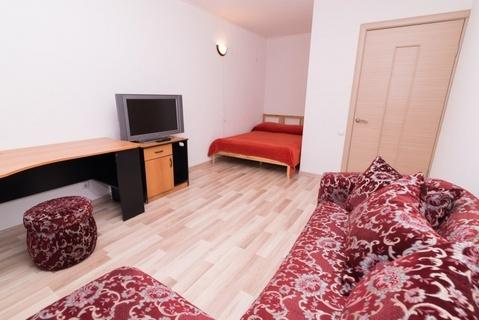 Сдам квартиру на Обручева 5 - Фото 2