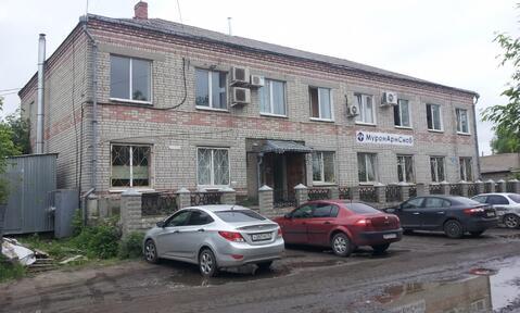 Коммерческая недвижимость (готовый бизнес) - Фото 1