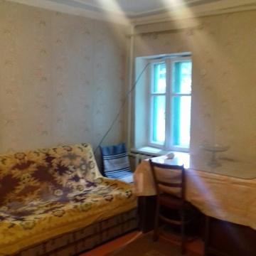 Сдам квартиру на длительный срок в р-не Старый город - Фото 2