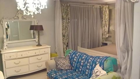 Квартира уютная, стильная и статусная! - Фото 2