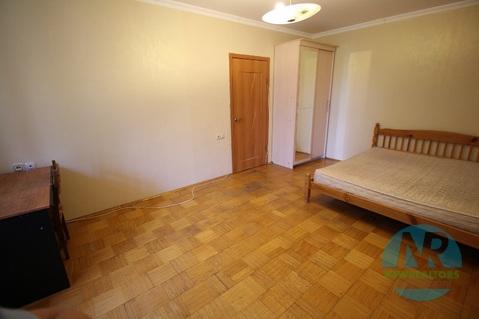 Продается 1 комнатная квартира на Гурьевском проезде - Фото 3