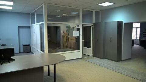 Аренда помещения под:офис, гостиницу, хостел, представительство и т.д.