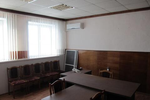 Аренда офиса, Липецк, Ул. Тельмана - Фото 2
