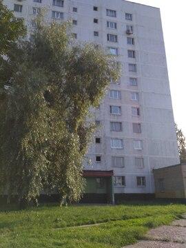 Пятикомнатная, квартира по цене трехкомнатной 102кв.м! - Фото 1