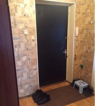 Продается 2-комнатная квартира 62.7 кв.м. на ул. Смоленская - Фото 3