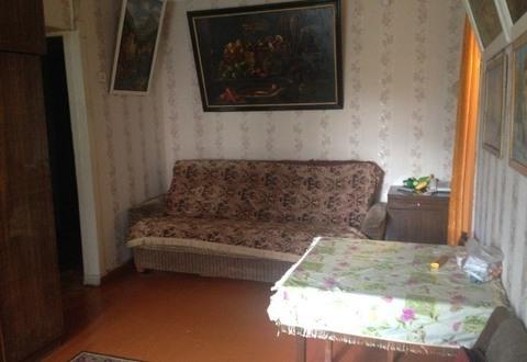 2-х комн квартира ул.Мира - Фото 4