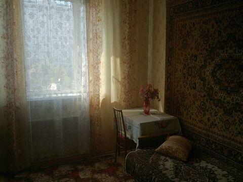 Продажа квартиры, м. Петровско-Разумовская, Ул. Клязьминская - Фото 5