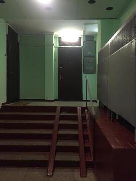 Продаю 3-комн. кв-ру на ул. Народного Ополчения - Фото 3