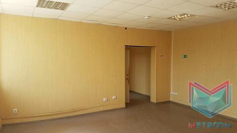 Офис 93 кв.м. Соликамская 285 - Фото 3