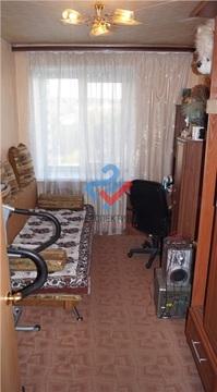 Квартира по ул.Вологодская 38 - Фото 4