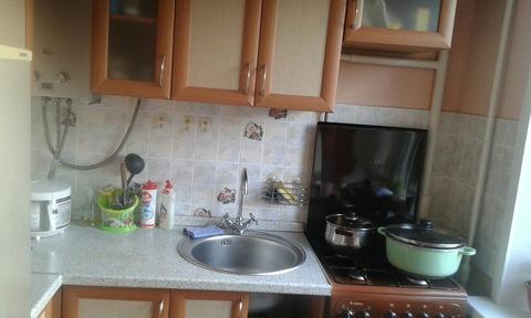Сдам 3-х км. квартиру в Чехове ул.Московская д.88 - Фото 4
