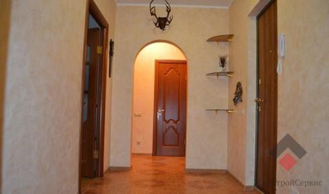 Продажа двух комнатной квартиры в Одинцово - Фото 3