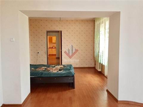Четырехкомнатная квартира по адресу ул. Цюрупы, 145 - Фото 5