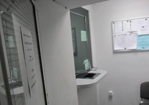 Офис в собственность 300.9 м2, Ростов-на-Дону - Фото 5