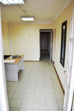 Офис под ключ 21 кв.м. в центре Наро-Фоминска - Фото 1