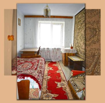 Просторная квартира в Евпатории - Фото 5