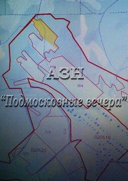 Щелковское ш. 100 км от МКАД, Никифорово, Участок 650 сот. - Фото 3
