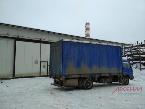 Имущественный комплекс на Алтуфьевском шоссе - Фото 3