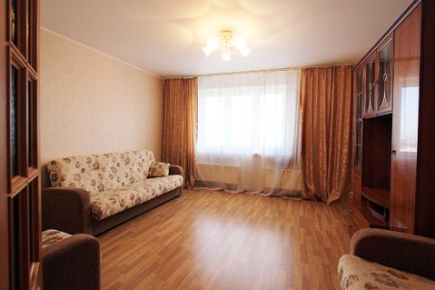 1-комн. квартира в Домодедово - Фото 1