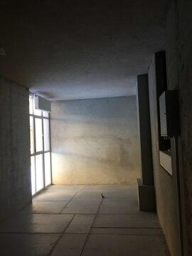 Продажа коммерческого помещения В центре - Фото 3