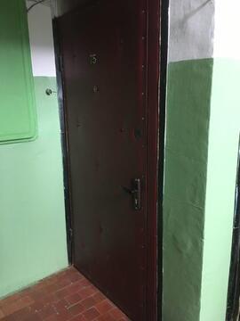 2-комнатная квартира п.Карачарово д. 1б - Фото 3