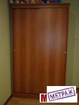 Продается 1-комнатная квартира в Балабаново - Фото 5