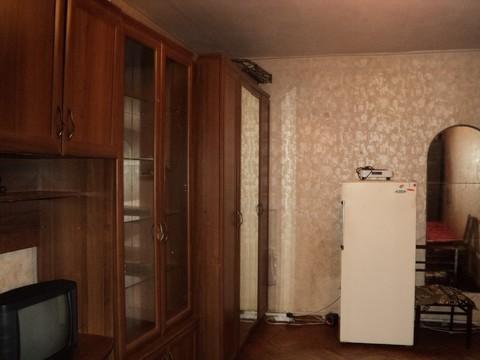 Комната у метро для 1-3 чел. - Фото 2