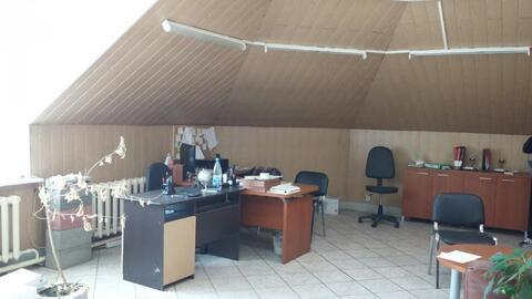 Сдам помещение 46 кв.м. под офис, г.Электрогорск, ул.Советская - Фото 2